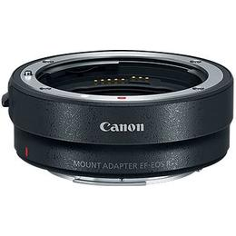 Canon Mount Adapter EF-EOS R Lens mount adapter