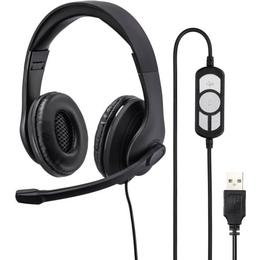 Hama HS-USB300