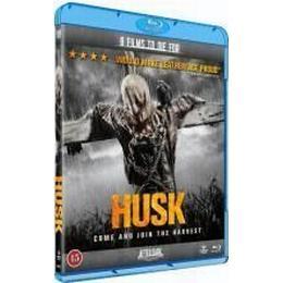 Husk (Blu-Ray)