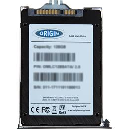 Origin Storage DELL-128MLC-NB62 128GB