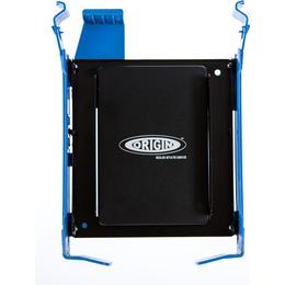 Origin Storage DELL-250TLC-F22 250GB