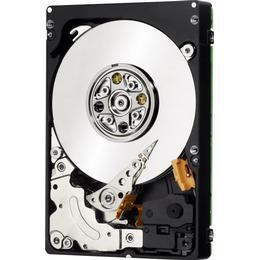 Origin Storage SC-146/15-80-RET 146GB