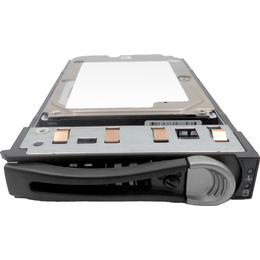 Origin Storage DELL-1000NLS/7-S14 1TB