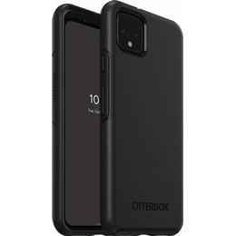 OtterBox Symmetry Series Case for Pixel 4 XL