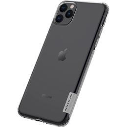 Nillkin Nature Series TPU Case for iPhone 11 Pro
