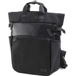 Crumpler Creator's Art Collective Backpack
