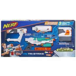 Nerf N-Strike Elite Modulus Tri-Strike Blaster