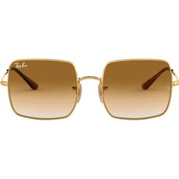 Ray-Ban Classic RB1971 914751