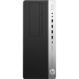 HP EliteDesk 800 G5 7AC50EA