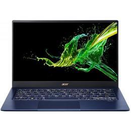 Acer Swift 5 SF514-54T-50R8 (NX.HHUEK.002)
