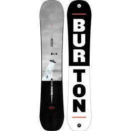 Burton Process Camber 2020