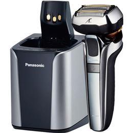 Panasonic ES-LV9Q-S803