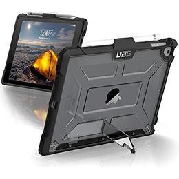 UAG Protective Case Plasma (iPad 9.7)