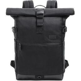 Crumpler Creator's Road Mentor Backpack