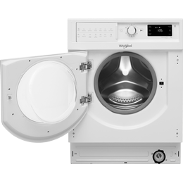 Whirlpool BIWMWG71484UK