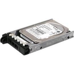 Origin Storage IBM-1000NLSA/7-S12 1TB