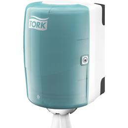 Tork Maxi W2 Centrefeed Dispenser