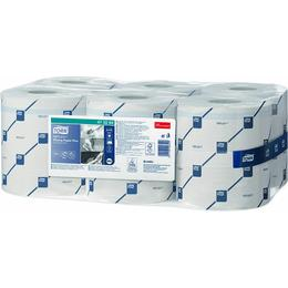 Tork Multipurpose Wiping Paper Towels 150m Pack-6