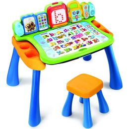 V-Tech Explore & Write Activity Desk