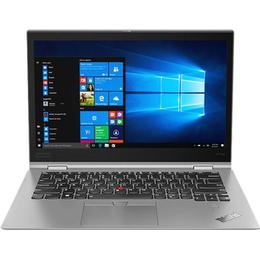 Lenovo ThinkPad X1 Yoga 20QF0024GE