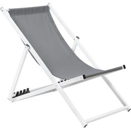 Beliani Locri Sun Chair