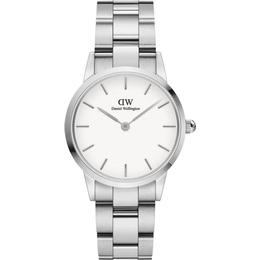 Daniel Wellington Iconic Link (DW00100207)