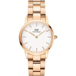 Daniel Wellington Iconic Link (DW00100213)