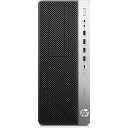 HP EliteDesk 800 G5 7AC50ET