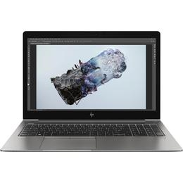 HP ZBook 15u G6 6TW64EA