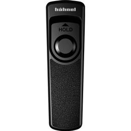 Hähnel HRF 280 Pro For Fujifilm