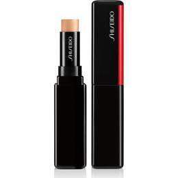 Shiseido Synchro Skin Correcting GelStick Concealer #103 Fair