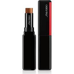 Shiseido Synchro Skin Correcting GelStick Concealer #403 Tan
