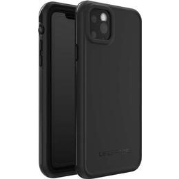 LifeProof Fre Case (iPhone 11 Pro Max)
