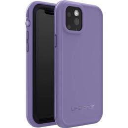 LifeProof Fre Case (iPhone 11 Pro)