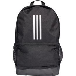 Adidas Tiro Backpack - Black/White