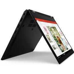 Lenovo ThinkPad L13 Yoga 20R50004GE
