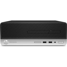 HP ProDesk 400 G6 7EL95ET