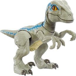 Mattel Jurassic World Primal Pal