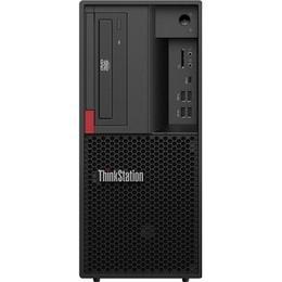 Lenovo ThinkStation P330 30CY002DUK