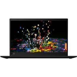 Lenovo ThinkPad X1 Carbon 20QD003EGE