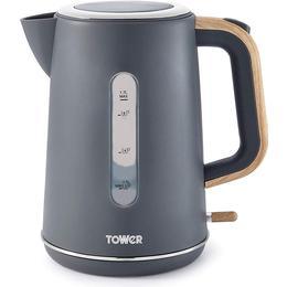 Tower Scandi T10037