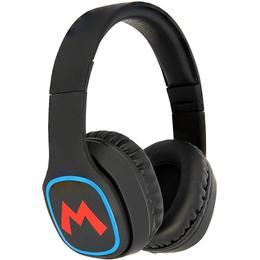 OTL Technologies Super Mario Bluetooth