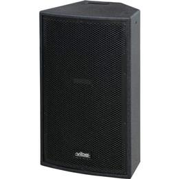 JB Systems Vibe-12 MK2