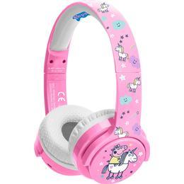 OTL Technologies Peppa Pig Unicorn Bluetooth