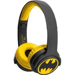 OTL Technologies Batman Kids Bluetooth
