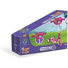 Paw Patrol Skye 3 Wheel Scooter