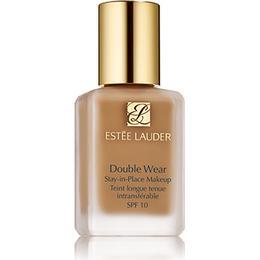 Estée Lauder Double Wear Stay-in-Place Makeup SPF10 3C2 Pebble