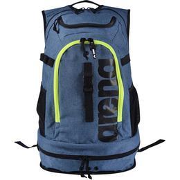Arena Fastpack 2.2 - Blue