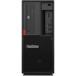 Lenovo ThinkStation P330 30CY0025UK