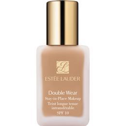 Estée Lauder Double Wear Stay-in-Place Makeup SPF10 3C3 SandBar